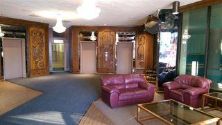Photo 17: 403 13910 Stony Plain Road in Edmonton: Zone 11 Condo for sale : MLS®# E4157008