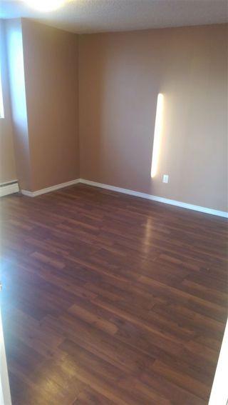 Photo 14: 403 13910 Stony Plain Road in Edmonton: Zone 11 Condo for sale : MLS®# E4157008