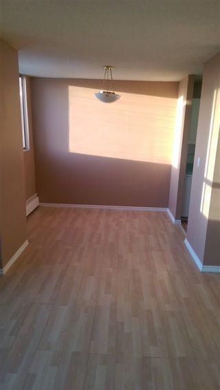 Photo 5: 403 13910 Stony Plain Road in Edmonton: Zone 11 Condo for sale : MLS®# E4157008