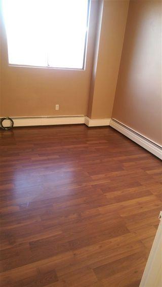 Photo 13: 403 13910 Stony Plain Road in Edmonton: Zone 11 Condo for sale : MLS®# E4157008
