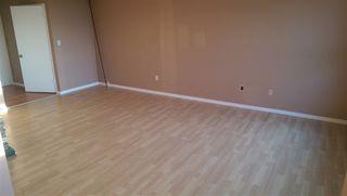 Photo 6: 403 13910 Stony Plain Road in Edmonton: Zone 11 Condo for sale : MLS®# E4157008