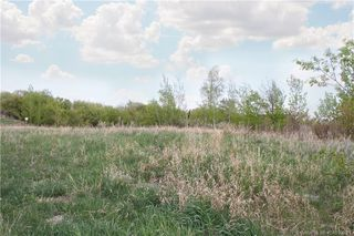 Main Photo: 117 19518 Township Road 452 in Rural Camrose County: CC Rural Camrose Residential Acreage for sale (Camrose County)  : MLS®# CA0166621