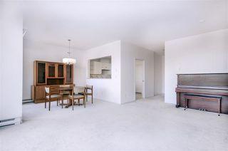 Photo 6: 301 1745 MARTIN Drive in Surrey: Sunnyside Park Surrey Condo for sale (South Surrey White Rock)  : MLS®# R2372562