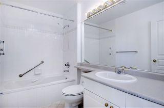 Photo 13: 301 1745 MARTIN Drive in Surrey: Sunnyside Park Surrey Condo for sale (South Surrey White Rock)  : MLS®# R2372562