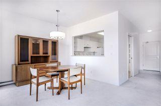 Photo 7: 301 1745 MARTIN Drive in Surrey: Sunnyside Park Surrey Condo for sale (South Surrey White Rock)  : MLS®# R2372562