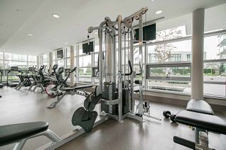 "Photo 17: 2408 570 EMERSON Street in Coquitlam: Coquitlam West Condo for sale in ""UPTOWN 2"" : MLS®# R2373741"