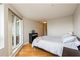 """Photo 13: A328 2099 LOUGHEED Highway in Port Coquitlam: Glenwood PQ Condo for sale in """"SHAUGHNESSY SQUARE"""" : MLS®# R2376539"""