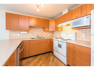 """Photo 5: A328 2099 LOUGHEED Highway in Port Coquitlam: Glenwood PQ Condo for sale in """"SHAUGHNESSY SQUARE"""" : MLS®# R2376539"""