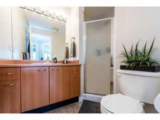 """Photo 10: A328 2099 LOUGHEED Highway in Port Coquitlam: Glenwood PQ Condo for sale in """"SHAUGHNESSY SQUARE"""" : MLS®# R2376539"""