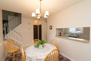 Photo 14: 5608 19A Avenue in Edmonton: Zone 29 Townhouse for sale : MLS®# E4160078