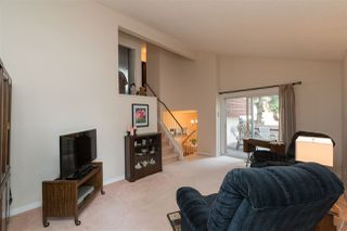 Photo 18: 5608 19A Avenue in Edmonton: Zone 29 Townhouse for sale : MLS®# E4160078