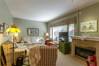 """Photo 2: 30 1506 EAGLE MOUNTAIN Drive in Coquitlam: Westwood Plateau Townhouse for sale in """"RIVER ROCK"""" : MLS®# R2378315"""