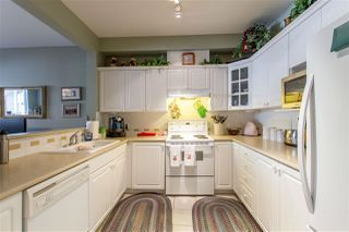 """Photo 6: 30 1506 EAGLE MOUNTAIN Drive in Coquitlam: Westwood Plateau Townhouse for sale in """"RIVER ROCK"""" : MLS®# R2378315"""