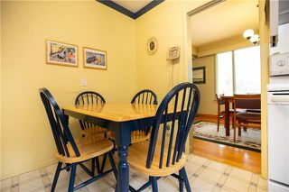 Photo 9: 1216 Mulvey Avenue in Winnipeg: Crescentwood Residential for sale (1Bw)  : MLS®# 1913582