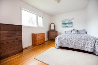 Photo 10: 1216 Mulvey Avenue in Winnipeg: Crescentwood Residential for sale (1Bw)  : MLS®# 1913582