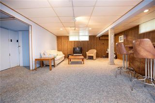 Photo 13: 1216 Mulvey Avenue in Winnipeg: Crescentwood Residential for sale (1Bw)  : MLS®# 1913582