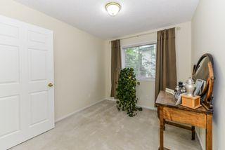 Photo 30: 6 Guenette Place Spruce Grove 3 Bed 2 Bath House For Sale E4161240