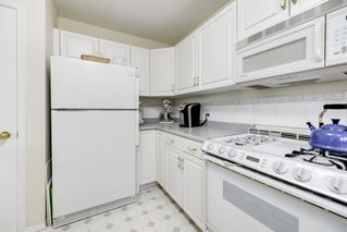 Photo 17: 6 Guenette Place Spruce Grove 3 Bed 2 Bath House For Sale E4161240