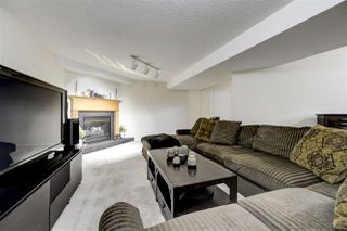 Photo 36: 6 Guenette Place Spruce Grove 3 Bed 2 Bath House For Sale E4161240