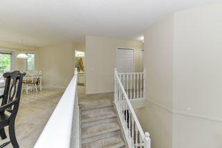 Photo 8: 6 Guenette Place Spruce Grove 3 Bed 2 Bath House For Sale E4161240