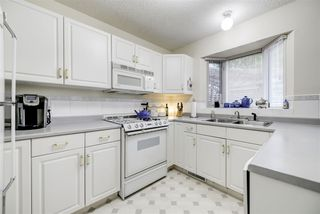 Photo 13: 6 Guenette Place Spruce Grove 3 Bed 2 Bath House For Sale E4161240