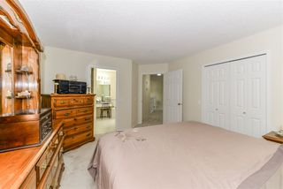Photo 23: 6 Guenette Place Spruce Grove 3 Bed 2 Bath House For Sale E4161240