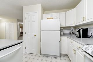 Photo 17: 6 Guenette Place Spruce Grove 3 Bed 2 Bath House For Sale E4161240