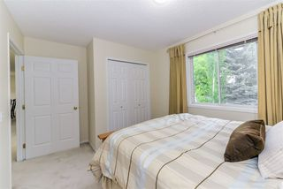 Photo 28: 6 Guenette Place Spruce Grove 3 Bed 2 Bath House For Sale E4161240