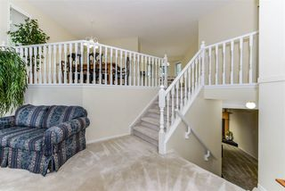 Photo 7: 6 Guenette Place Spruce Grove 3 Bed 2 Bath House For Sale E4161240