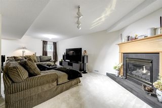 Photo 35: 6 Guenette Place Spruce Grove 3 Bed 2 Bath House For Sale E4161240