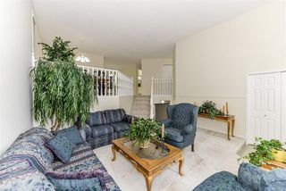 Photo 4: 6 Guenette Place Spruce Grove 3 Bed 2 Bath House For Sale E4161240