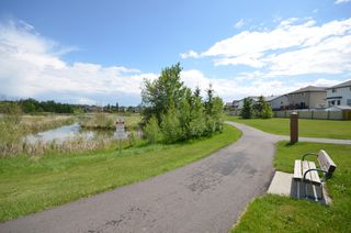 Photo 49: 6 Guenette Place Spruce Grove 3 Bed 2 Bath House For Sale E4161240