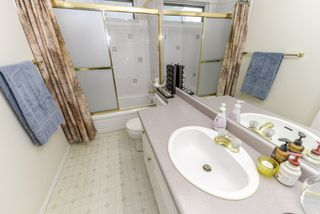Photo 33: 6 Guenette Place Spruce Grove 3 Bed 2 Bath House For Sale E4161240