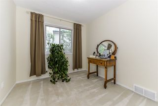 Photo 30: 6 Guenette Place Spruce Grove 3 Bed 2 Bath House For Sale E4161240