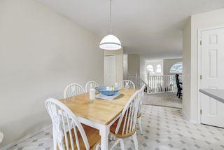 Photo 19: 6 Guenette Place Spruce Grove 3 Bed 2 Bath House For Sale E4161240