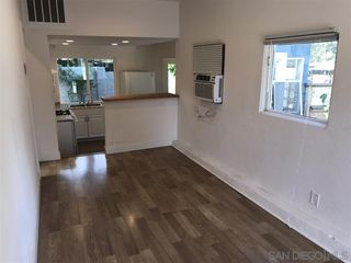 Photo 9: NORTH PARK House for rent : 2 bedrooms : 2426 Landis St in San Diego