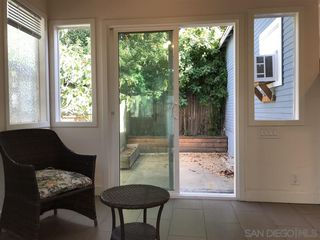 Photo 13: NORTH PARK House for rent : 2 bedrooms : 2426 Landis St in San Diego