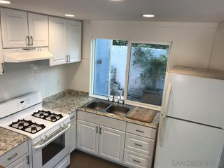Photo 10: NORTH PARK House for rent : 2 bedrooms : 2426 Landis St in San Diego