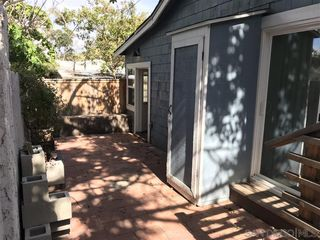 Photo 20: NORTH PARK House for rent : 2 bedrooms : 2426 Landis St in San Diego