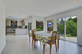 "Photo 10: 12939 22A Avenue in Surrey: Elgin Chantrell House for sale in ""OCEAN PARK TERRACE"" (South Surrey White Rock)  : MLS®# R2378968"