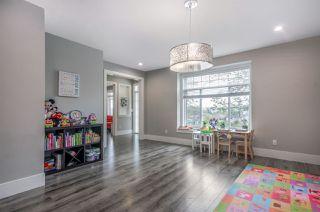 Photo 8: 14728 62 Avenue in Surrey: Sullivan Station House for sale : MLS®# R2380906