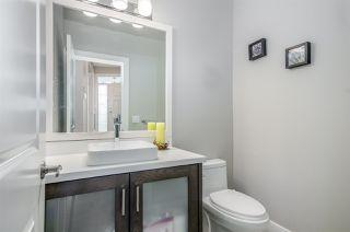 Photo 10: 14728 62 Avenue in Surrey: Sullivan Station House for sale : MLS®# R2380906