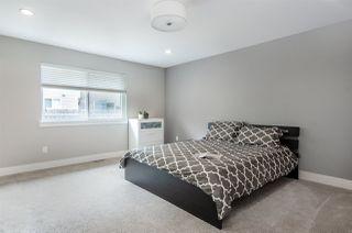 Photo 11: 14728 62 Avenue in Surrey: Sullivan Station House for sale : MLS®# R2380906