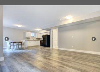 Photo 18: 14728 62 Avenue in Surrey: Sullivan Station House for sale : MLS®# R2380906