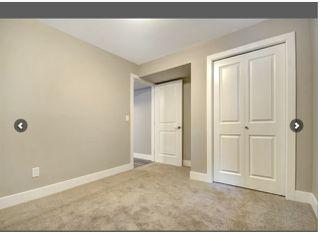 Photo 19: 14728 62 Avenue in Surrey: Sullivan Station House for sale : MLS®# R2380906