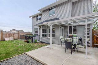 Photo 16: 14728 62 Avenue in Surrey: Sullivan Station House for sale : MLS®# R2380906