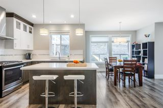 Photo 6: 14728 62 Avenue in Surrey: Sullivan Station House for sale : MLS®# R2380906