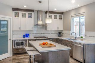 Photo 7: 14728 62 Avenue in Surrey: Sullivan Station House for sale : MLS®# R2380906