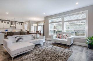 Photo 4: 14728 62 Avenue in Surrey: Sullivan Station House for sale : MLS®# R2380906