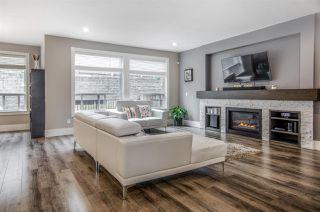 Photo 3: 14728 62 Avenue in Surrey: Sullivan Station House for sale : MLS®# R2380906
